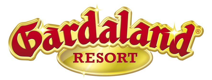 https://www.gardaland.it/it/