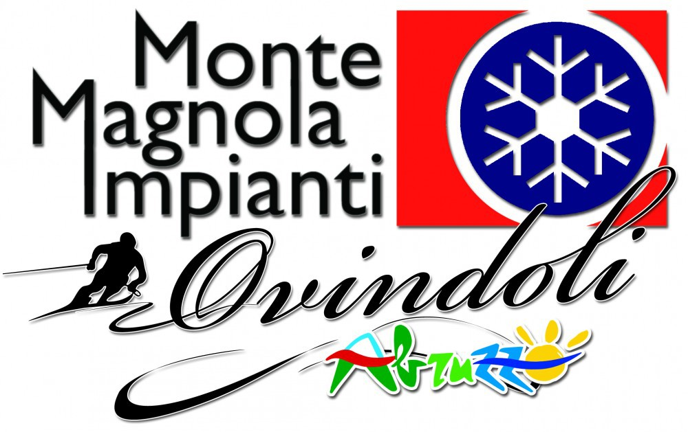 https://ovindolimagnola.it